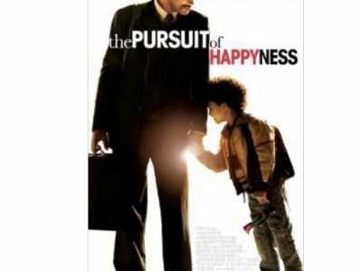 励志电影当幸福来敲门 青春励志电影排行榜前十名
