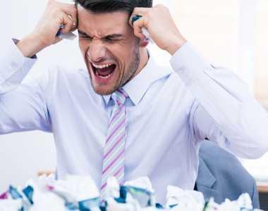 糖尿病引起男性生殖器痛 糖尿病从3方面导致男性性功能障碍